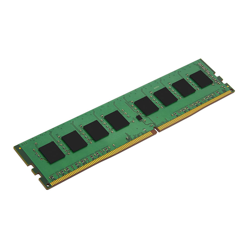 Kingston 16Gb ValueRAM DDR4 3200Mhz 1.2V