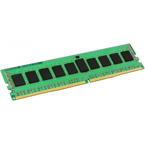 Kingston ValueRAM 8Gb DDR4 3200Mhz 1.2V