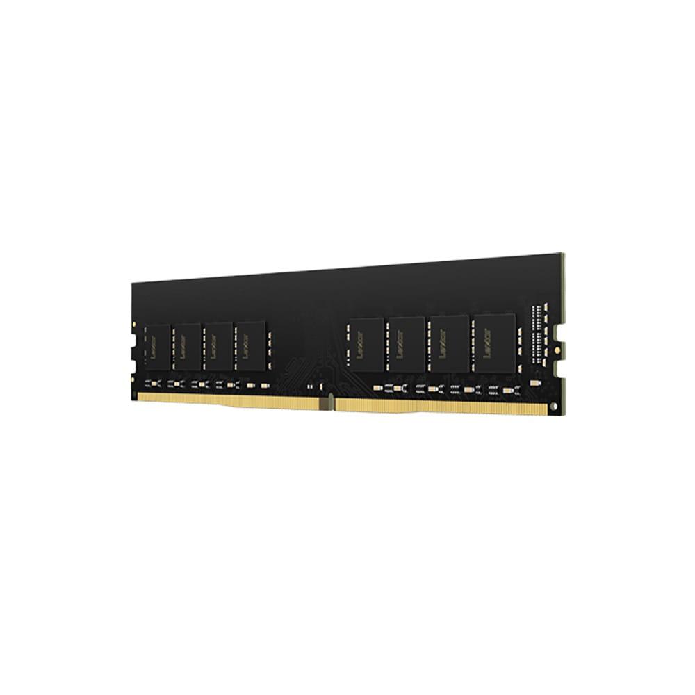 Lexar 32Gb DDR4 2666Mhz UDIMM 1.2V