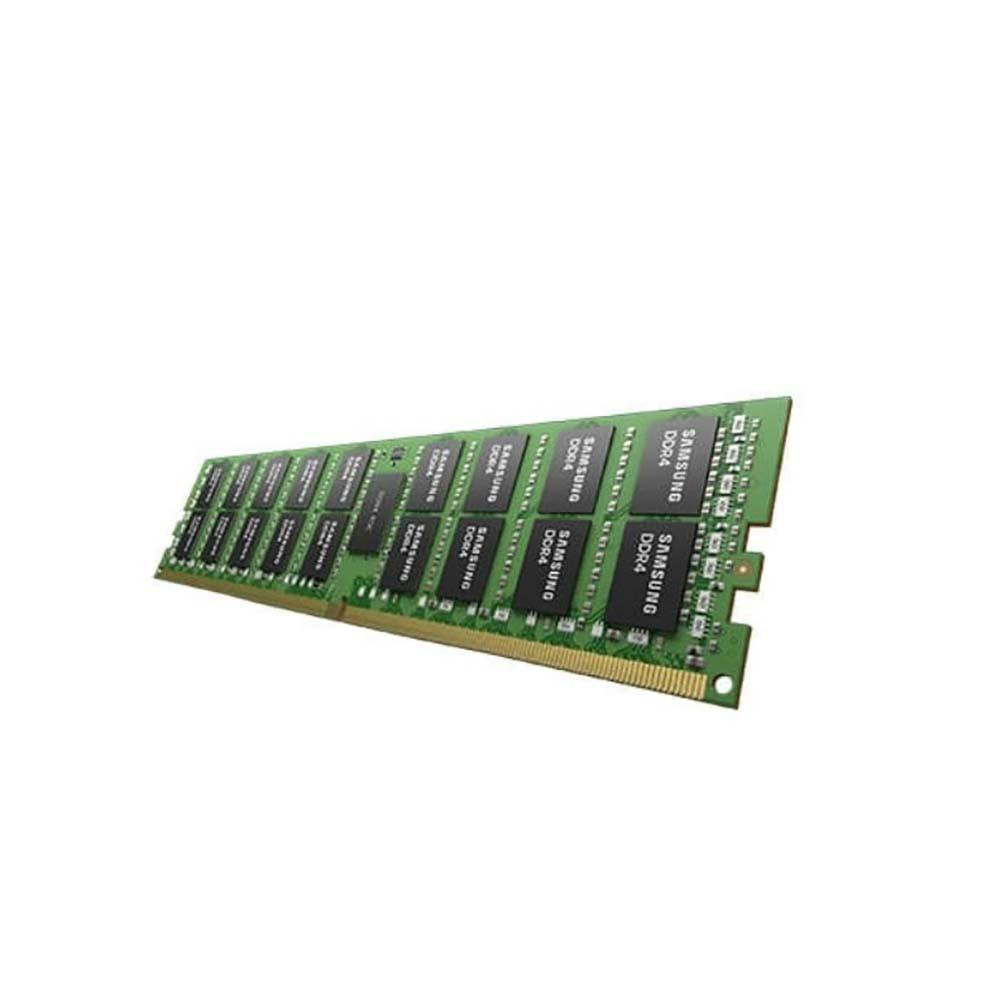 Samsung 8Gb DDR4 UDIMM 3200Mhz 1.2V