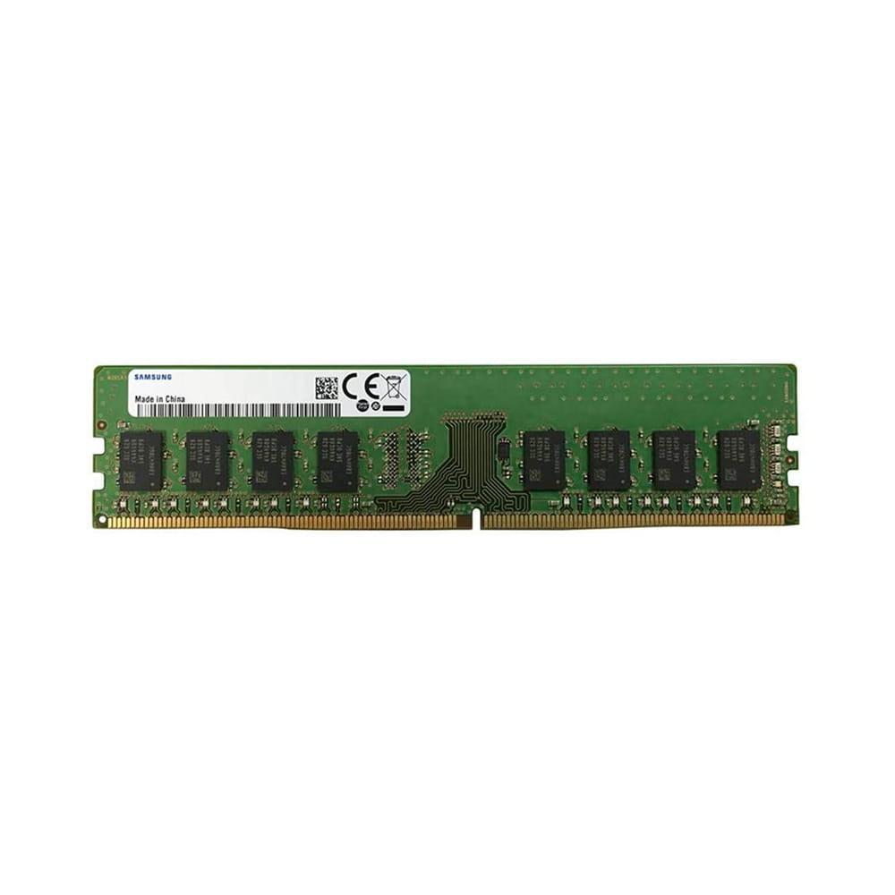 Samsung 16Gb DDR4 2666Mhz UDIMM 1.2V