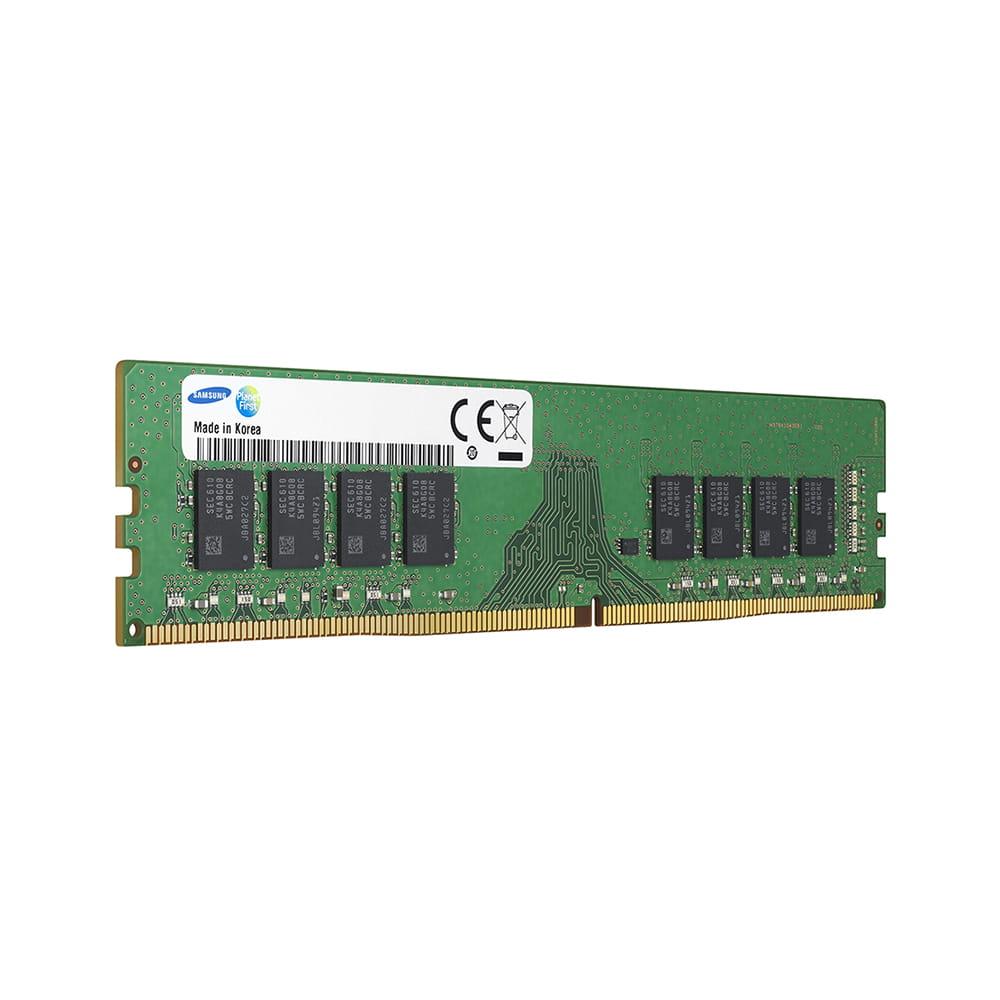 Samsung 64Gb DDR4 2666Mhz LRDIMM 1.2V ECC
