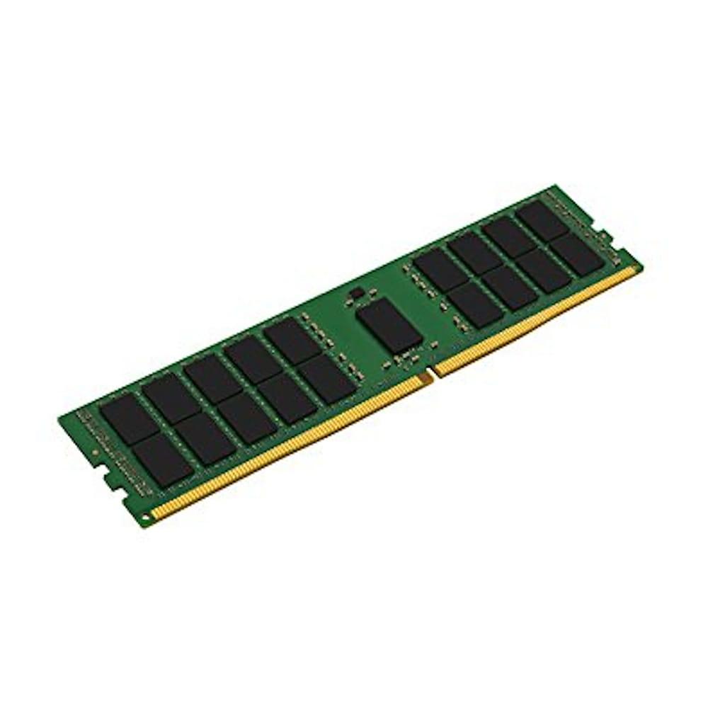 Samsung 64Gb DDR4 2933Mhz LRDIMM 1.2V ECC