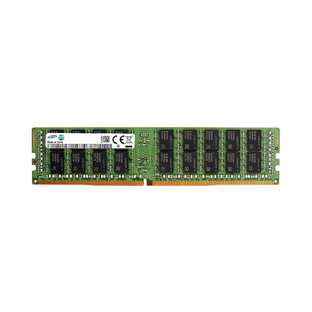 Samsung 16Gb DDR4 2666Mhz RDIMM 1.2V ECC