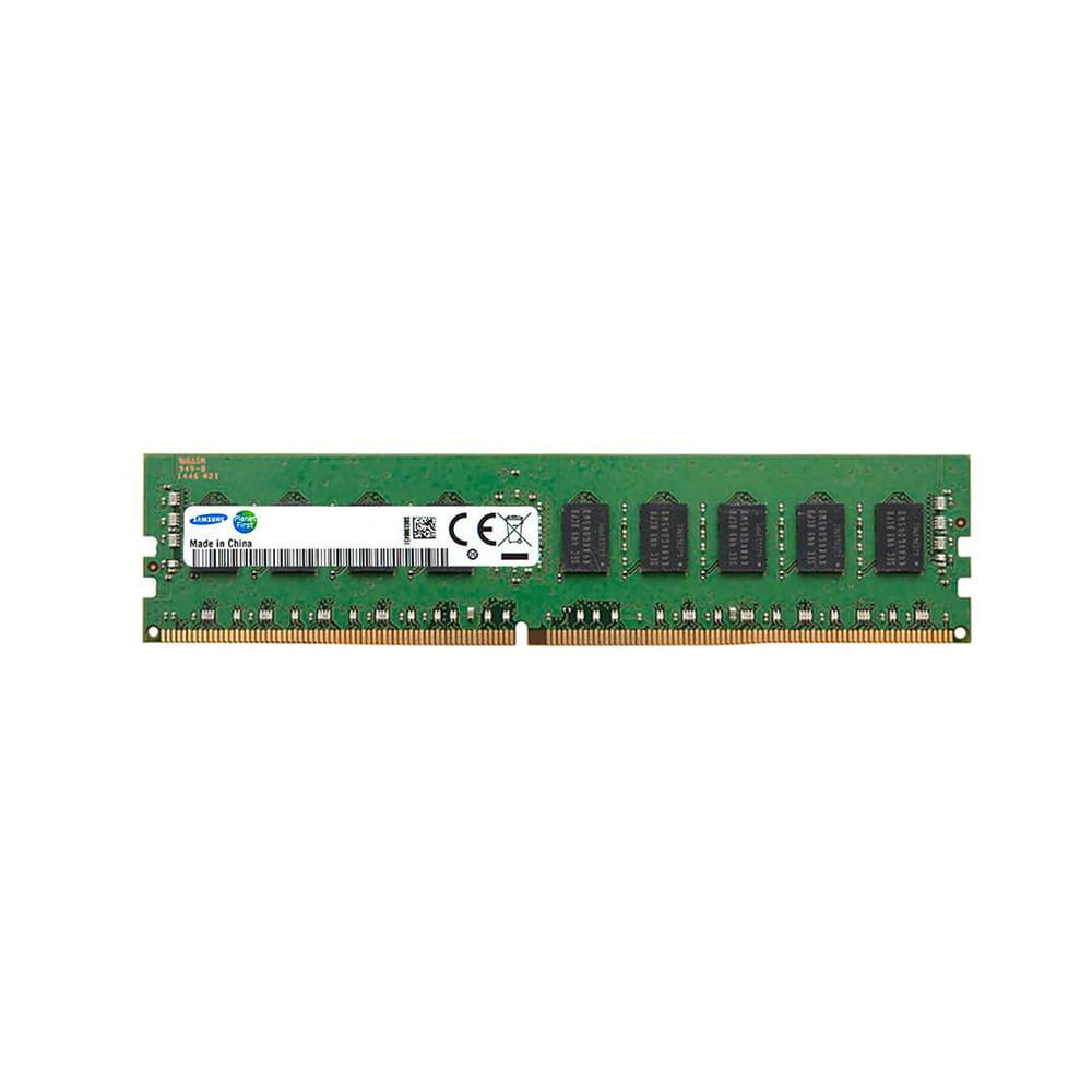 Samsung 16Gb DDR4 2933Mhz RDIMM 1.2V ECC Reg.