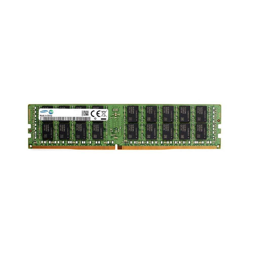 Samsung 32Gb DDR4 RDIMM 3200Mhz 1.2V ECC Reg