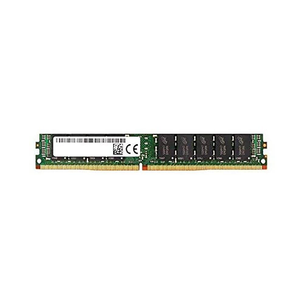 Crucial 32Gb DDR4 RDIMM 2933Mhz 1.2V ECC Reg