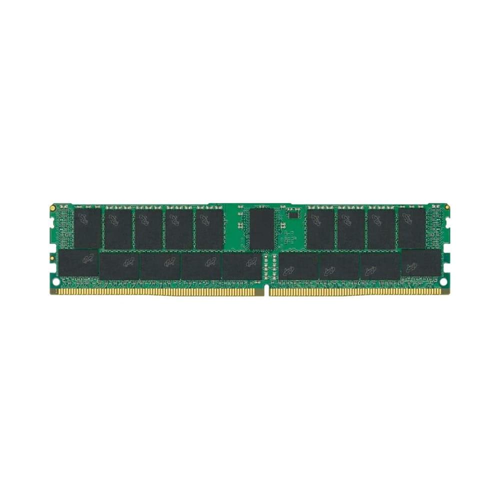 Crucial 32GB DDR4 RDIMM 3200Mhz 1.2V ECC Registrada