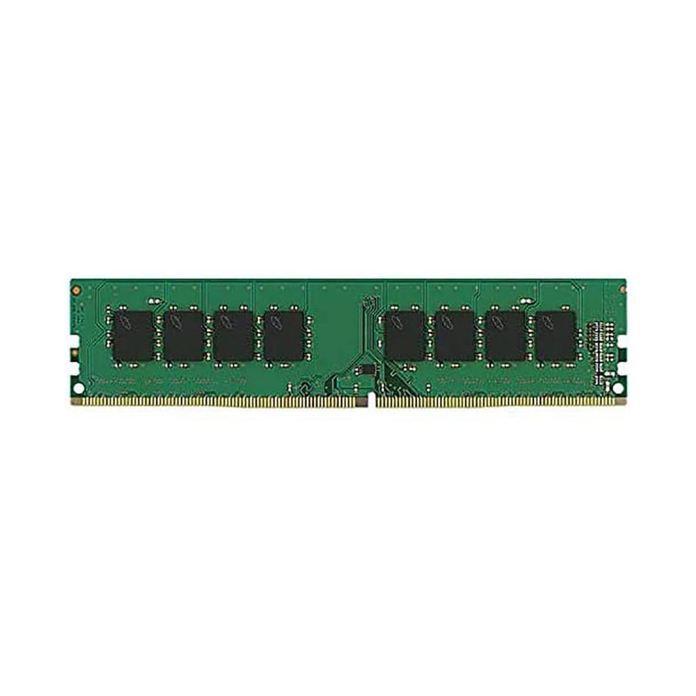 Crucial 8Gb DDR4 2933Mhz 1.2V ECC Reg