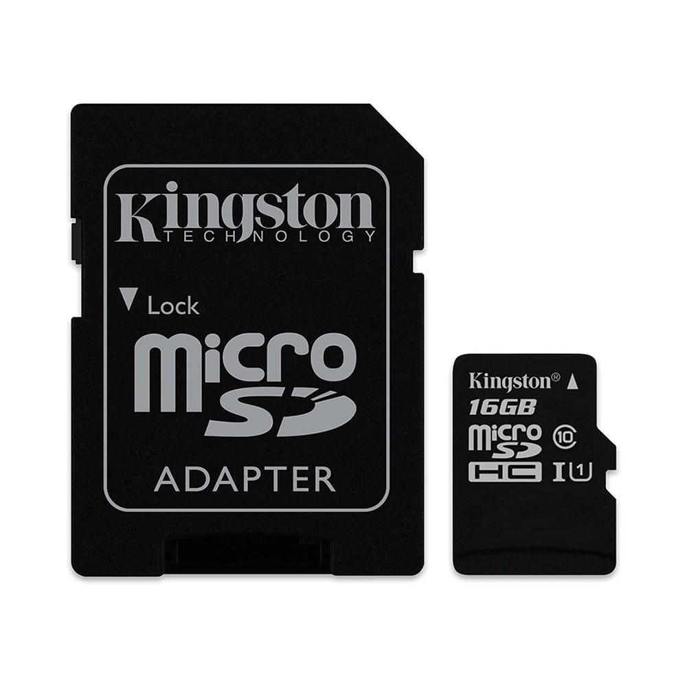 MESDCIT-16GB_00002