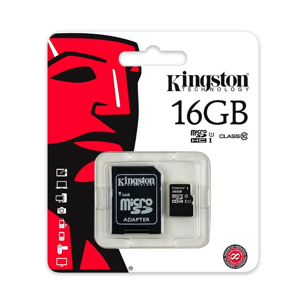 MESDCIT-16GB_00003