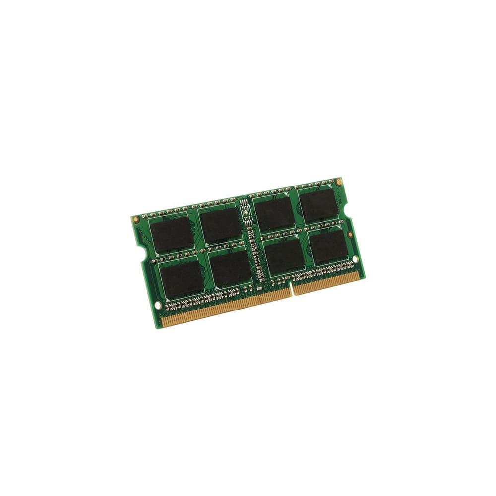 1Gb So-DIMM DDR3 1333Mhz