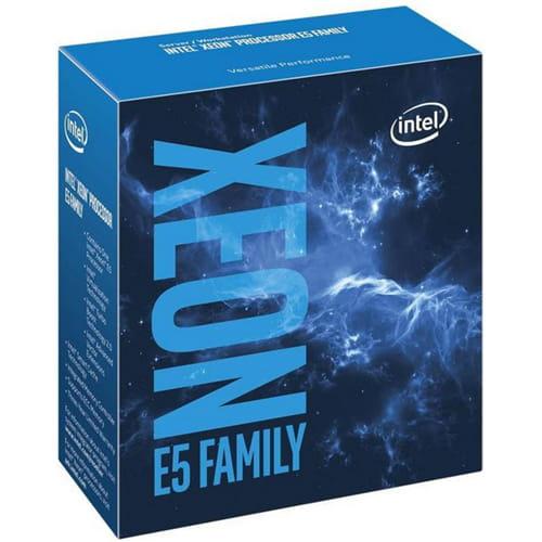 Intel Xeon E5-2690V4 2.6Ghz. 2011-V3