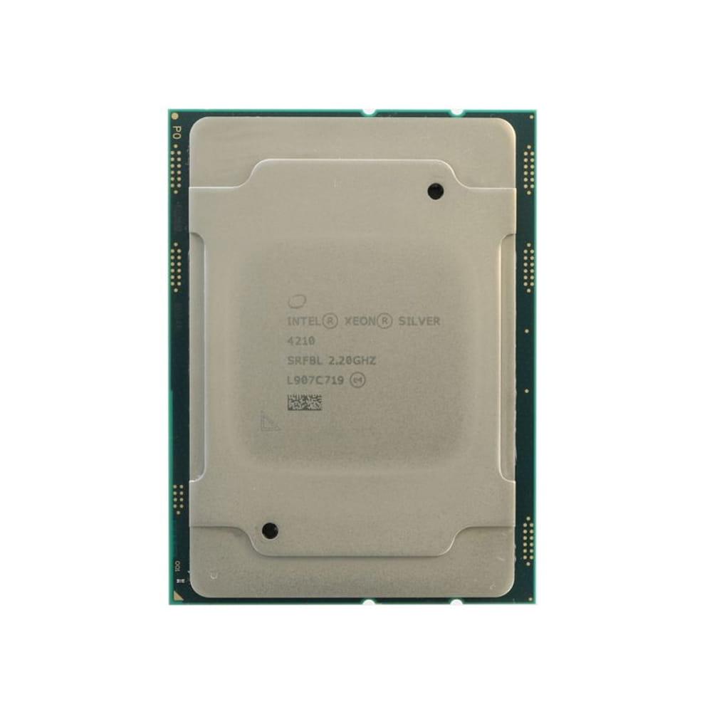 MICD8069503956302_00002