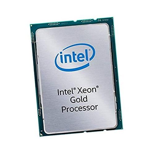 Intel Xeon Gold 6212U 2.4Ghz. Socket 3647. TRAY