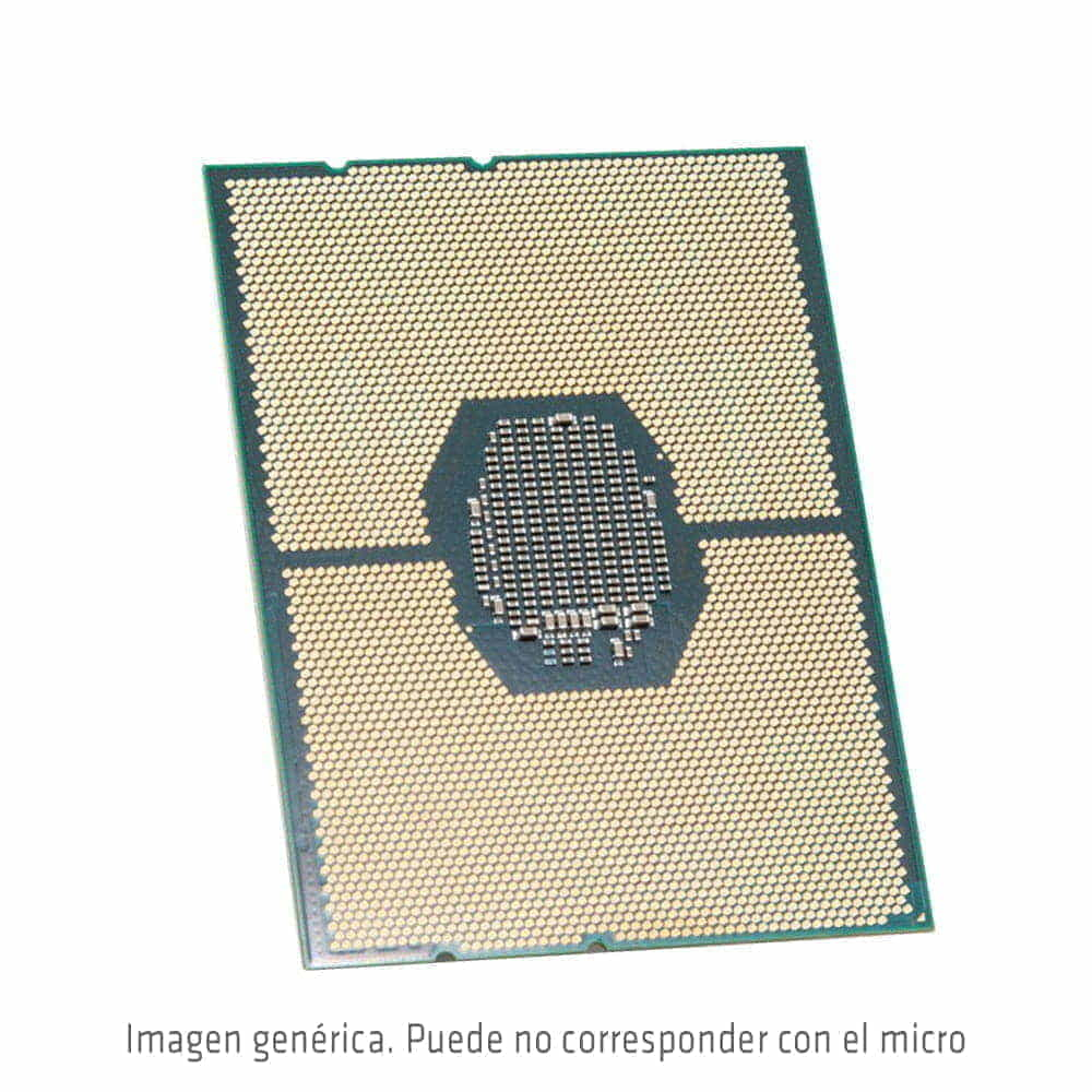 MICD8069504212701_00003