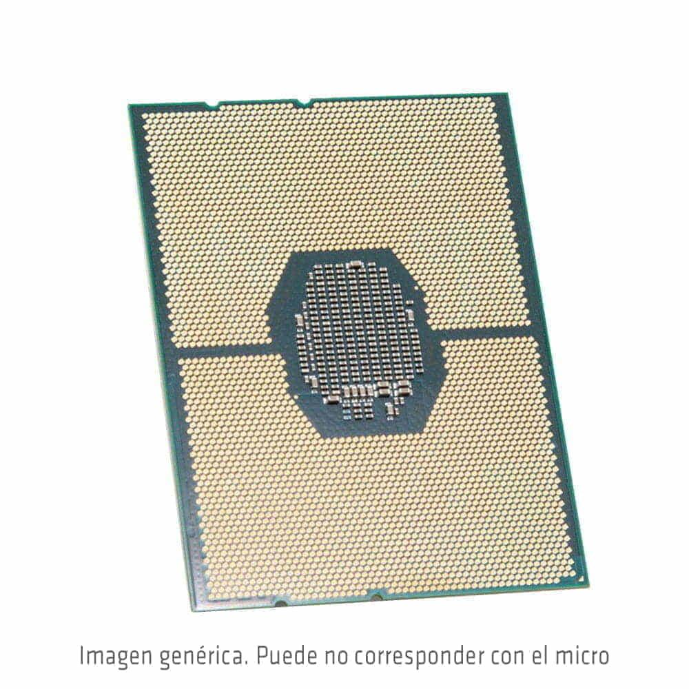 MICD8069504214601_00003