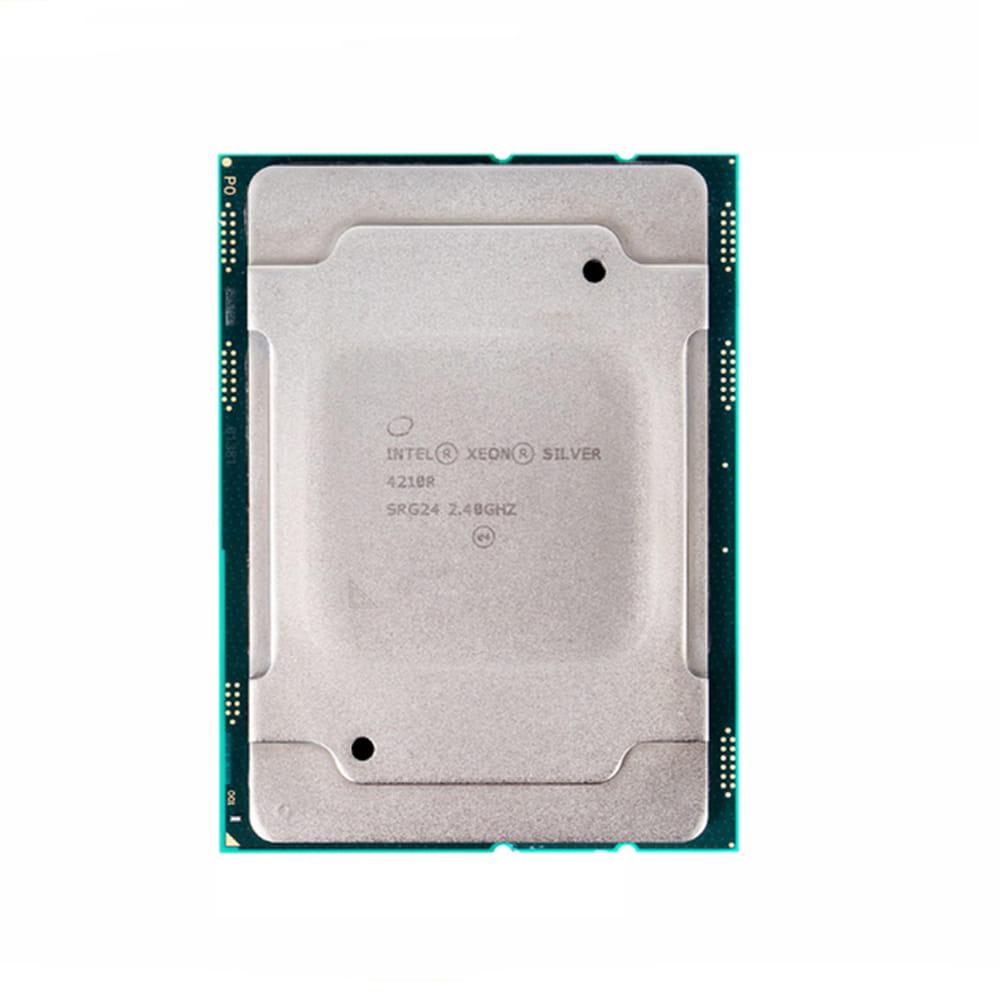 MICD8069504344500_00002