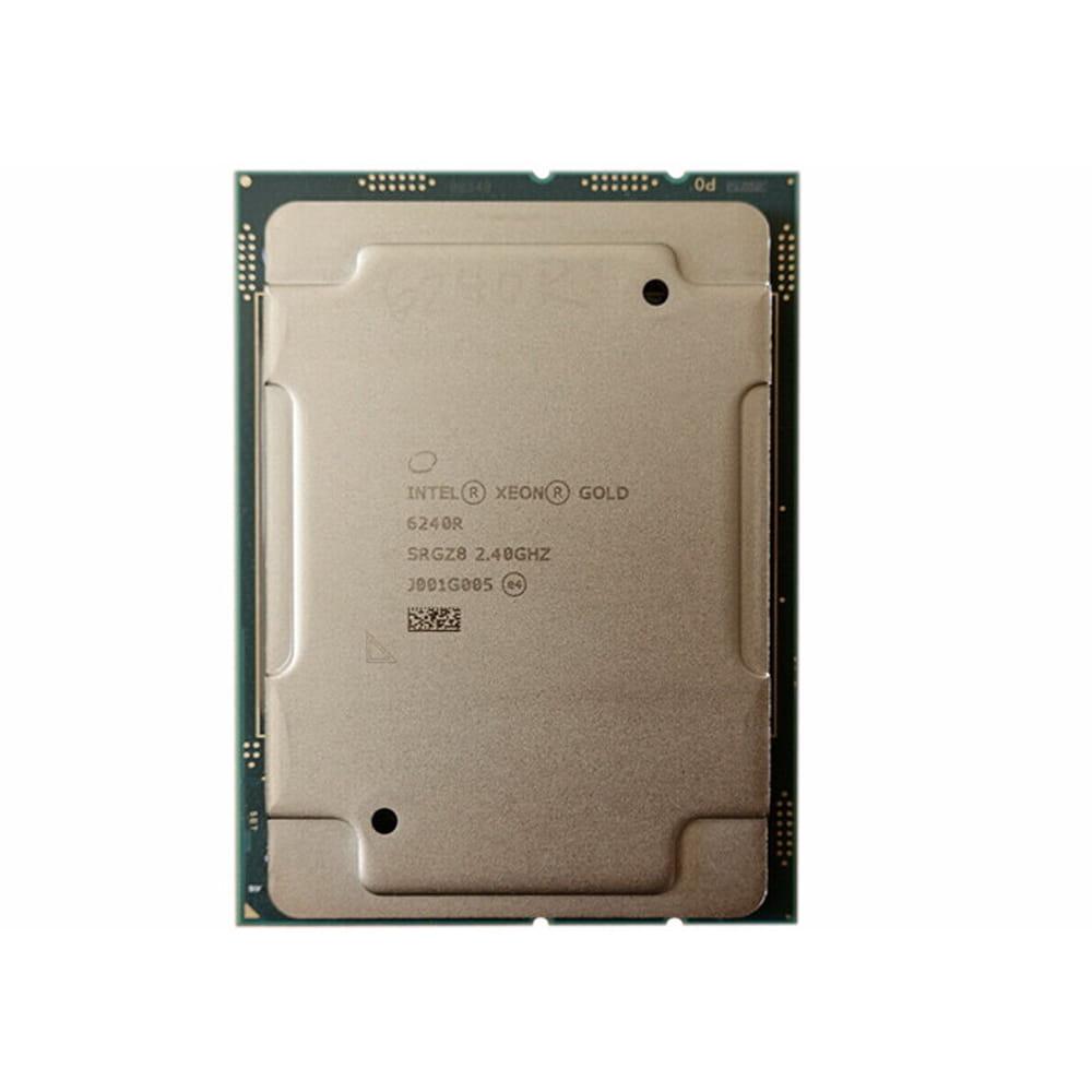 MICD8069504448600_00002