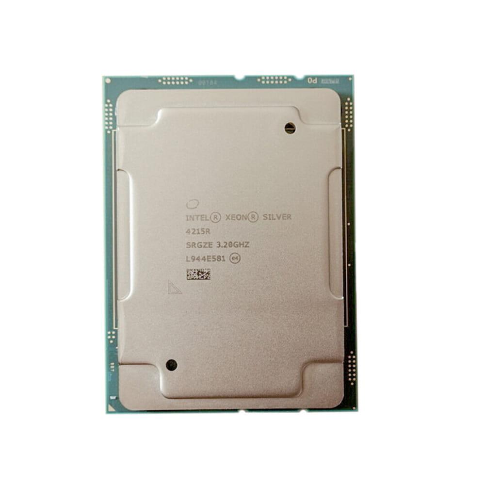 MICD8069504449200_00002