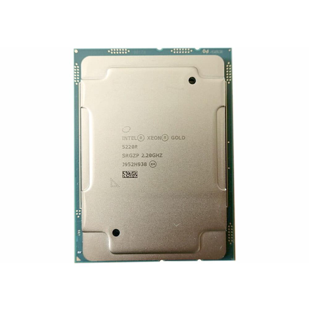 MICD8069504451301_00002