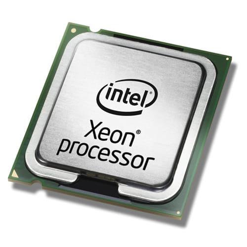 Intel Xeon E-2226G 3.4Ghz. 1151v2. TRAY.