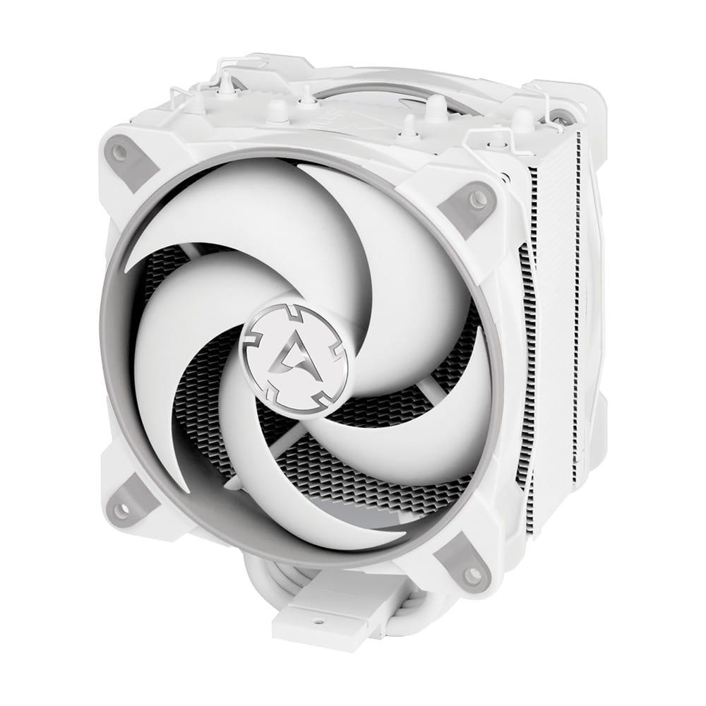 Arctic Freezer 34 eSports Duo Gris/Blanco