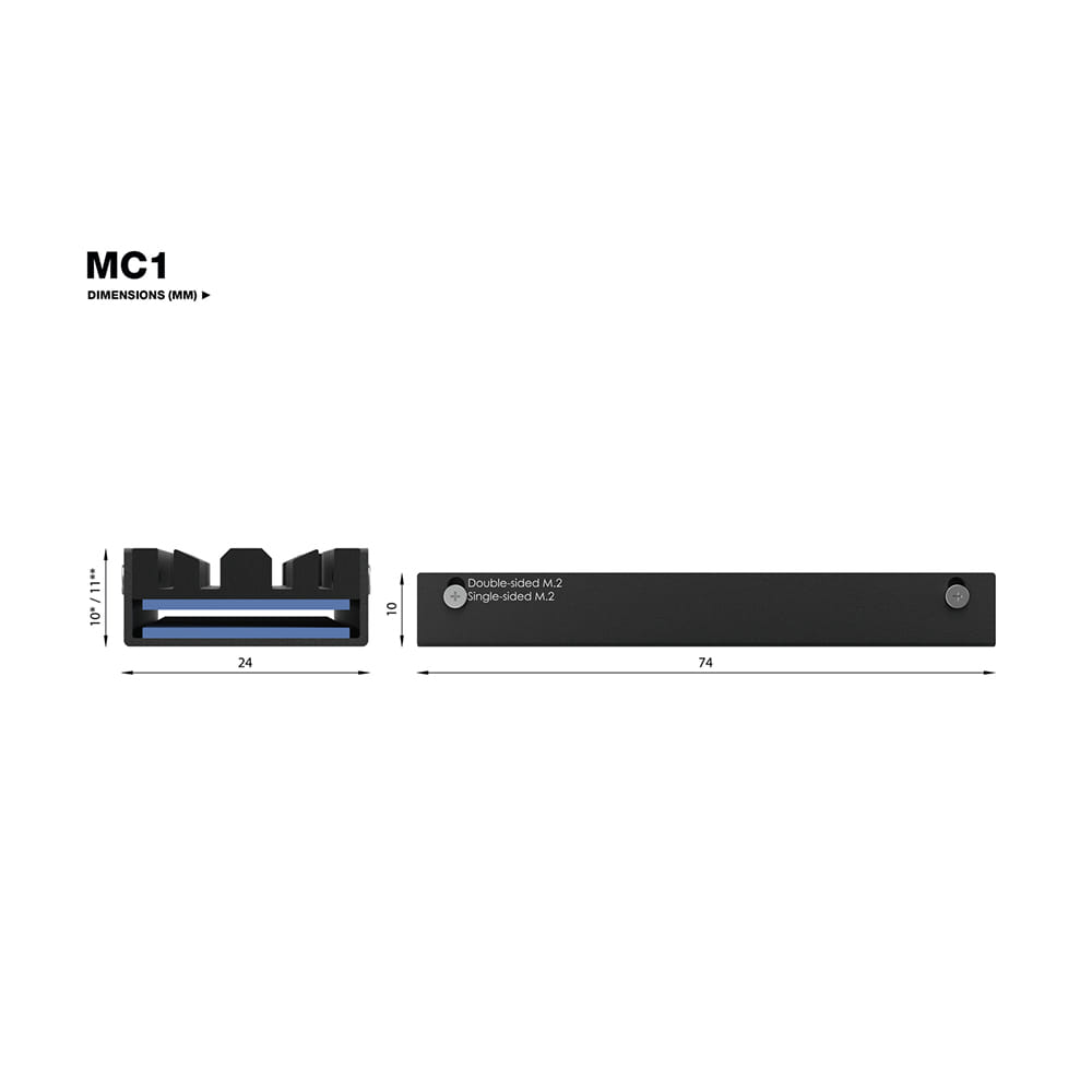 MICOBZ002_00003