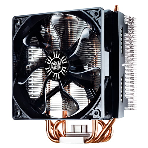 Cooler Master Hyper T4 - REFURBISHED