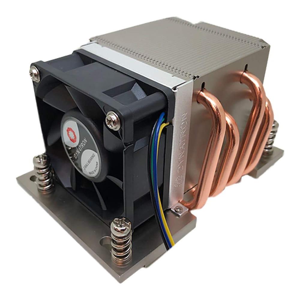 Dynatron A26 AMD SP3/TR4 2U Activo