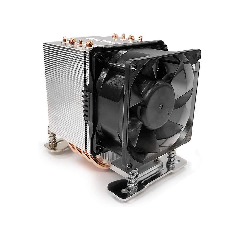 Dynatron A35 AMD sTRX4/TR4  3U