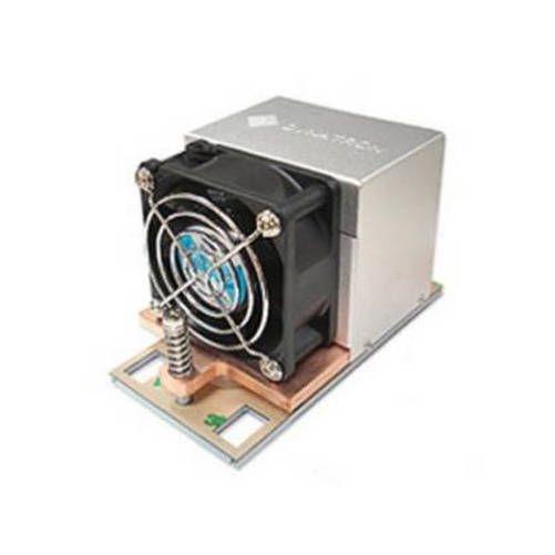 Dynatron A84G AMD 1207 Rack 2U Activo (4.1)