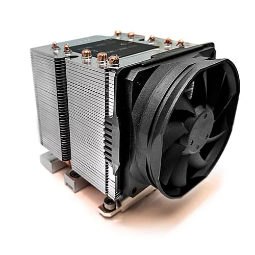 Dynatron B14 Intel 3647 Rack 3U Activo