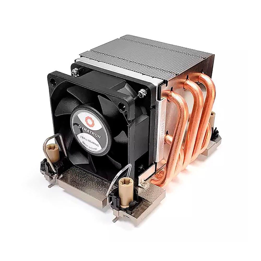 Dynatron N11 Intel Xeon 4189 Rack 2U Activo