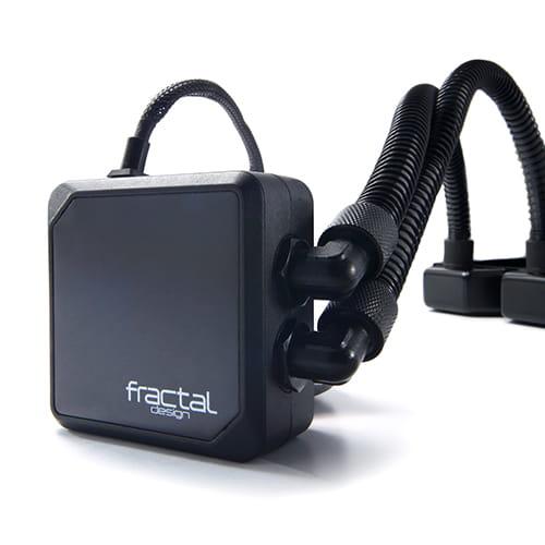 MICOFR-K-T12_00003