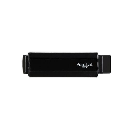 MICOFR-K-T12_00006