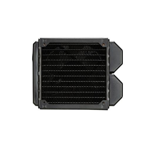MICOFR-K-T12_00008