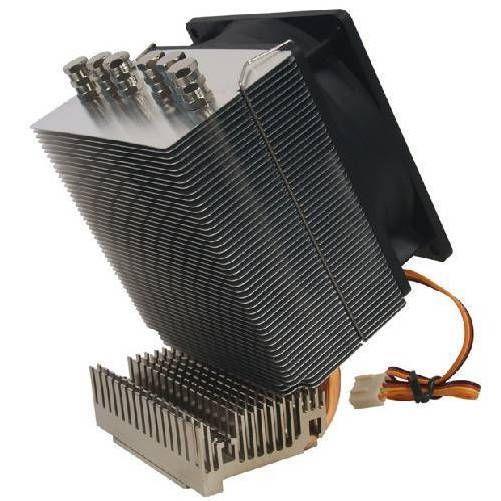 MICOSCKAT3-AMD_00004