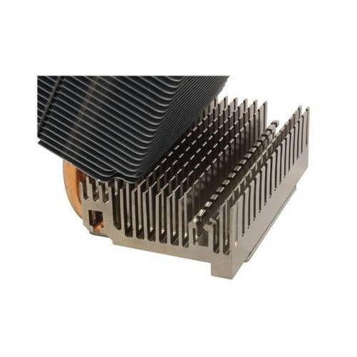 MICOSCKAT3-AMD_00005
