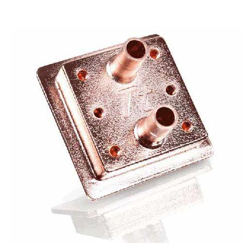 Thermaltake WaterBlock Chipset W3