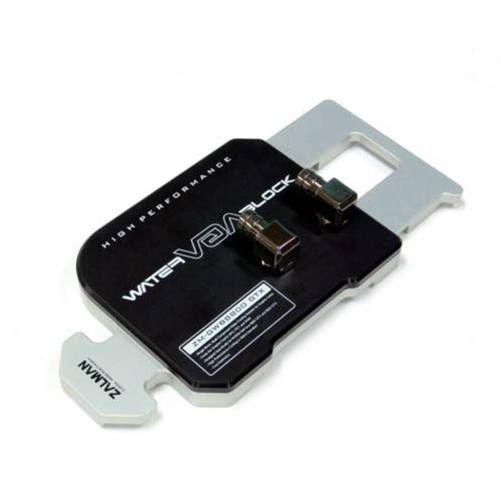 Zalman GWB8800 Ultra / GTX