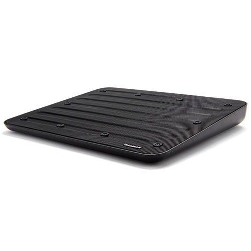 Zalman NC3. Notebook cooler