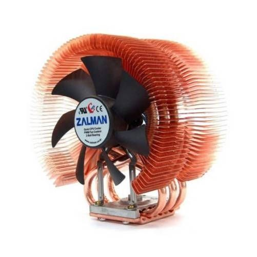 Zalman OEM CNPS9500