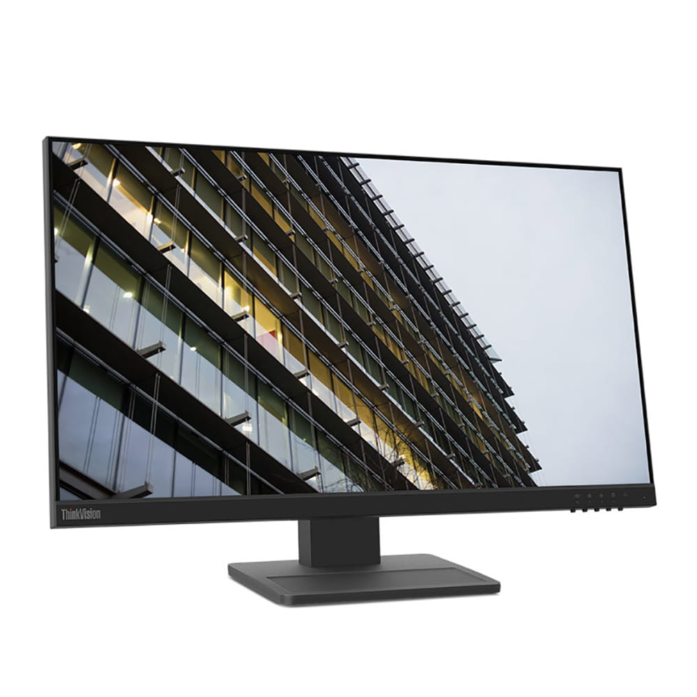 Lenovo ThinkVision E24-20 23.8