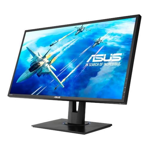 Asus VG245HE Monitor Gaming 24