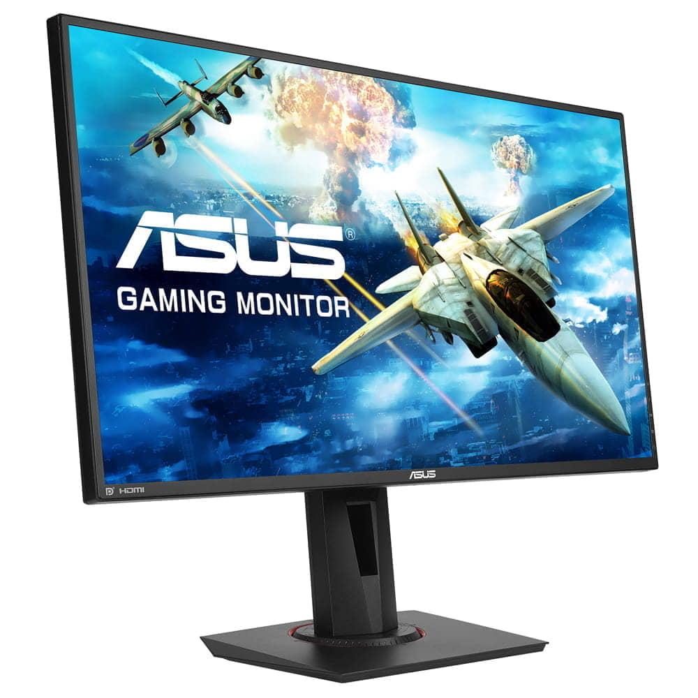 Asus VG278Q FHD 27
