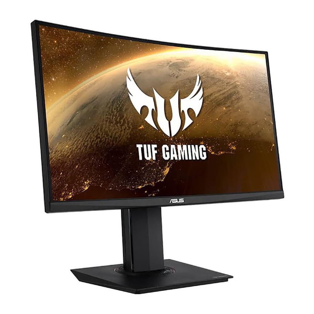 Asus TUF Gaming VG24VQ FHD LED 23.6
