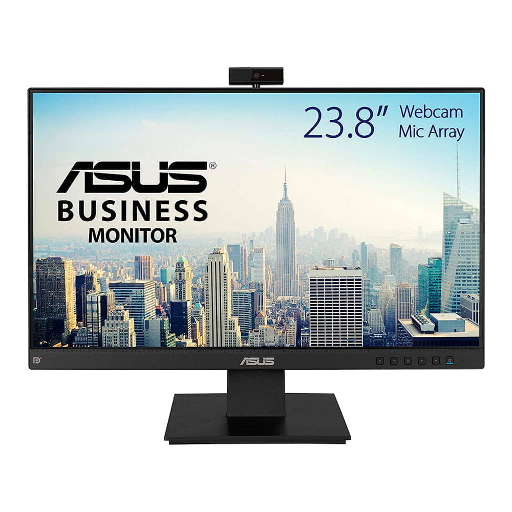 Asus BE24EQK FHD LED 23.8