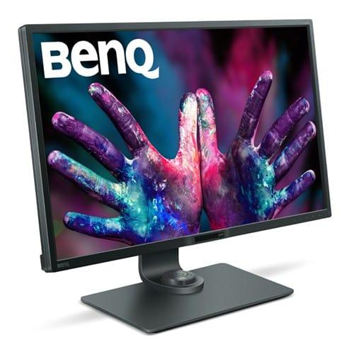 Benq PD3200U 32 UHD