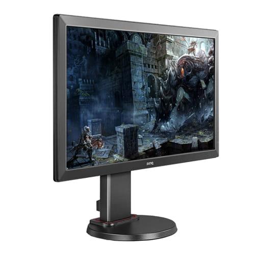 BenQ ZOWIE RL2460S 24 Monitor e-Sports